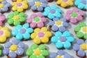 أفكار لتزين أطباق وحلويات عيد الفصح 2016
