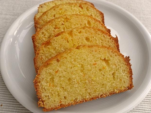 طريقةالكيكة الصيامي