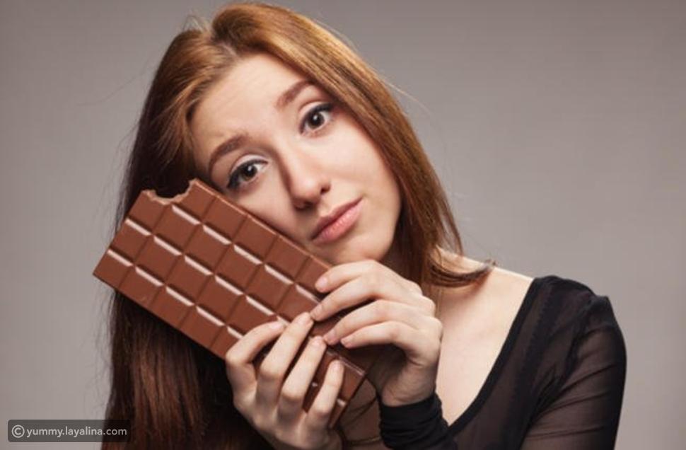 فوائد الشوكولاتة الساحرة لصحة جسمك وجمال بشرتك